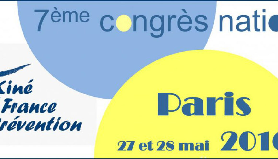 logo-congres-KFP-Paris-2016-mini