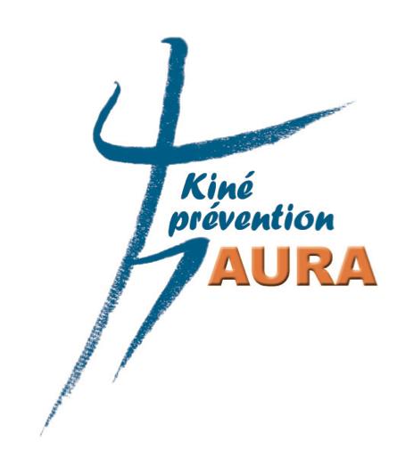 CDPK Kiné Prévention, une expertise, des formations, KP AURA